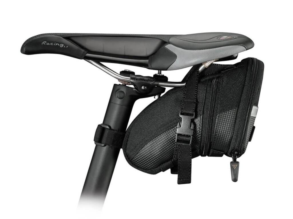 Все самые необходимые аксессуары и запчасти для твоего велосипеда