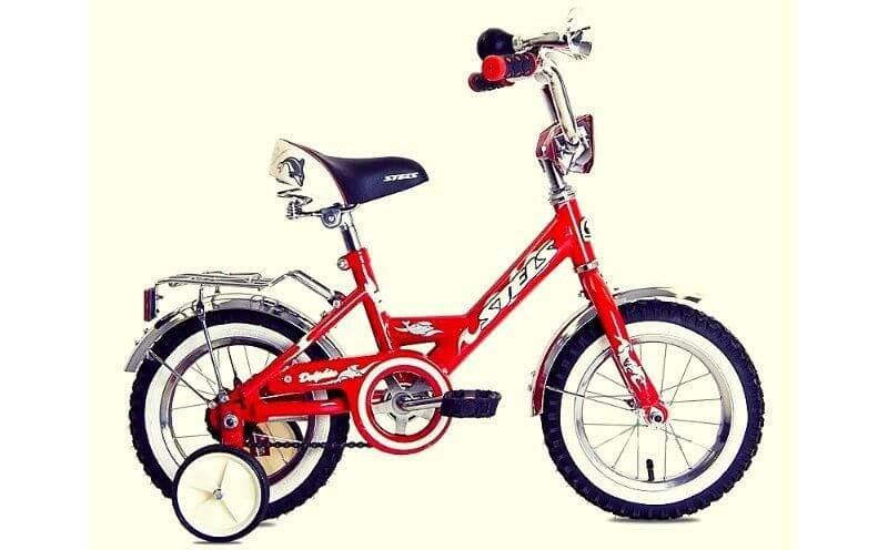 Рейтинг качественных детских велосипедов в 2020 году