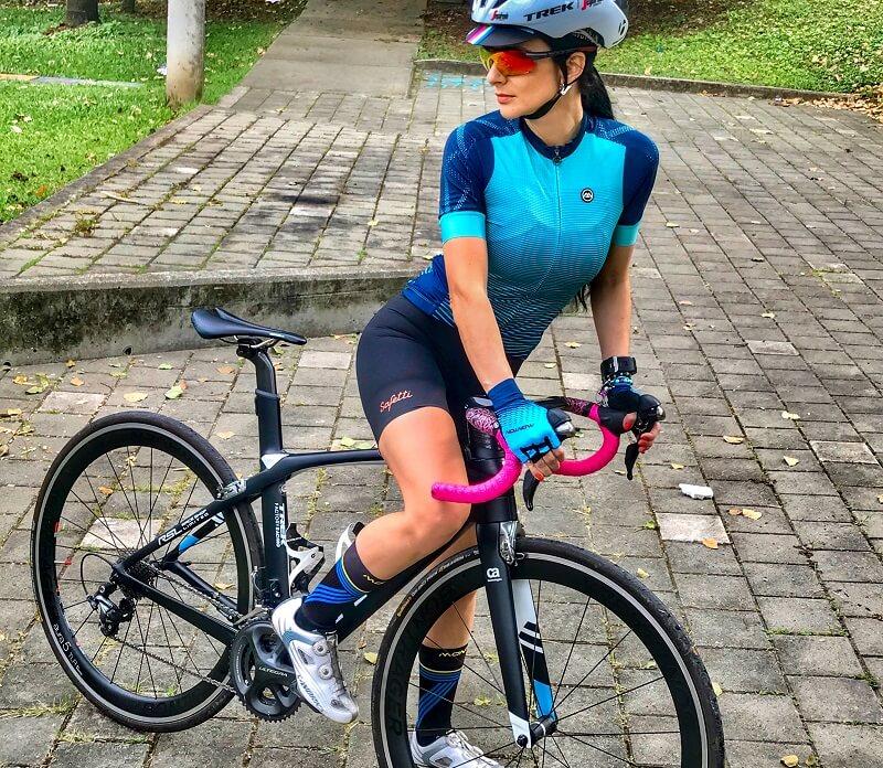 10 советов, как лучше восстановиться после вело-тренировки?