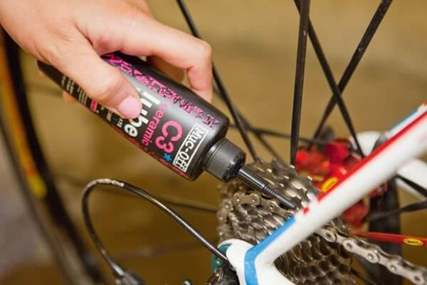 Что нужно знать о ремонте велосипеда в домашних условиях?
