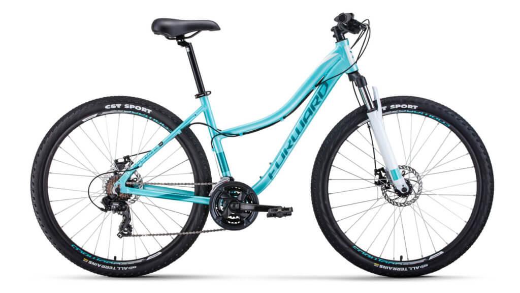 Лучшие велосипеды 2020: лучшие женские, цена качество, рейтинг