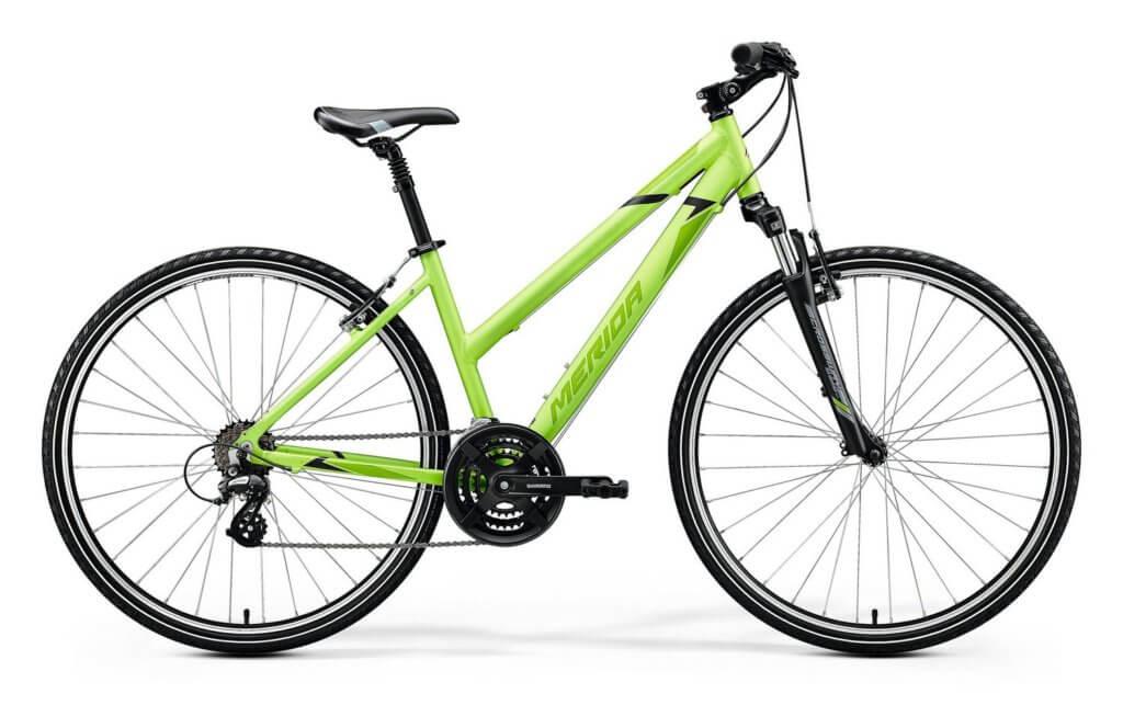 15 лучших горных велосипедов рейтинг 2020