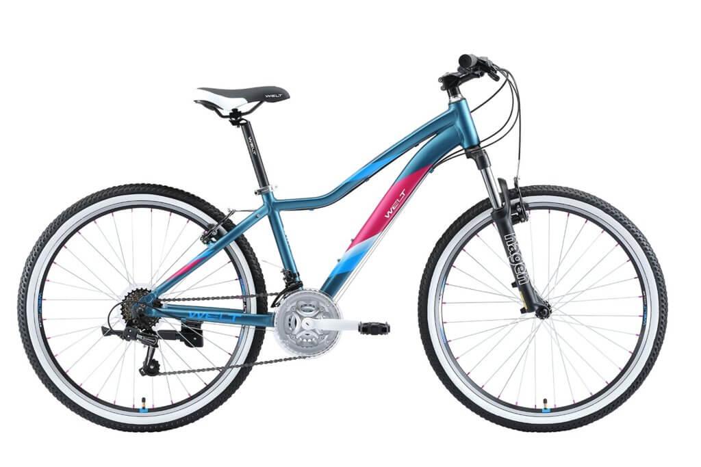 ТОП-10 Рейтинг лучших велосипедов для подростков в 2019 году