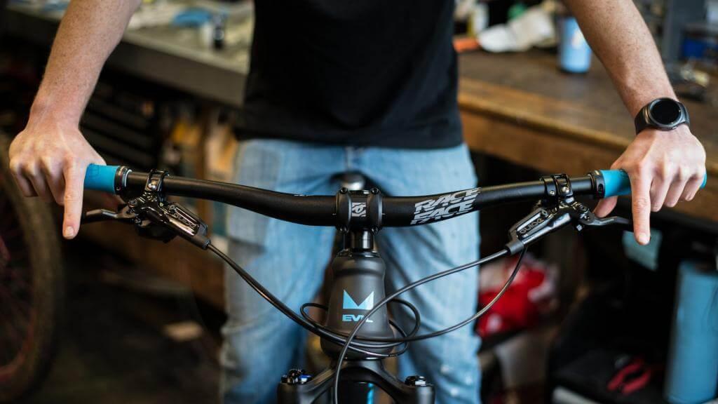 Как купить подержанный велосипед на Avito или Юле