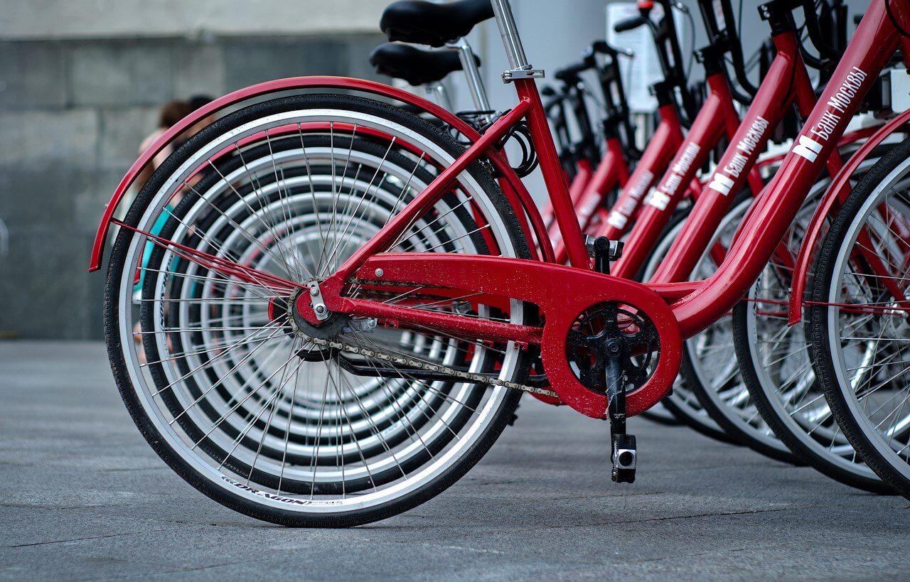 Какие марки велосипедов самые лучшие и надежные