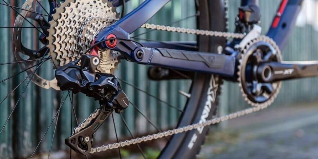 Как научиться правильно переключать скорости на велосипеде
