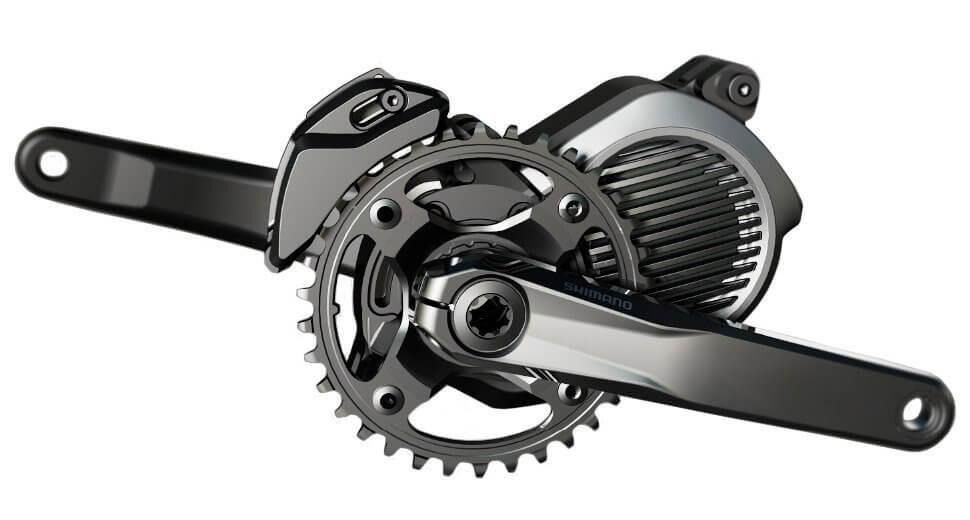 Рейтинг лучших электро-двигателей для велосипеда с Aliexpress 2020 году