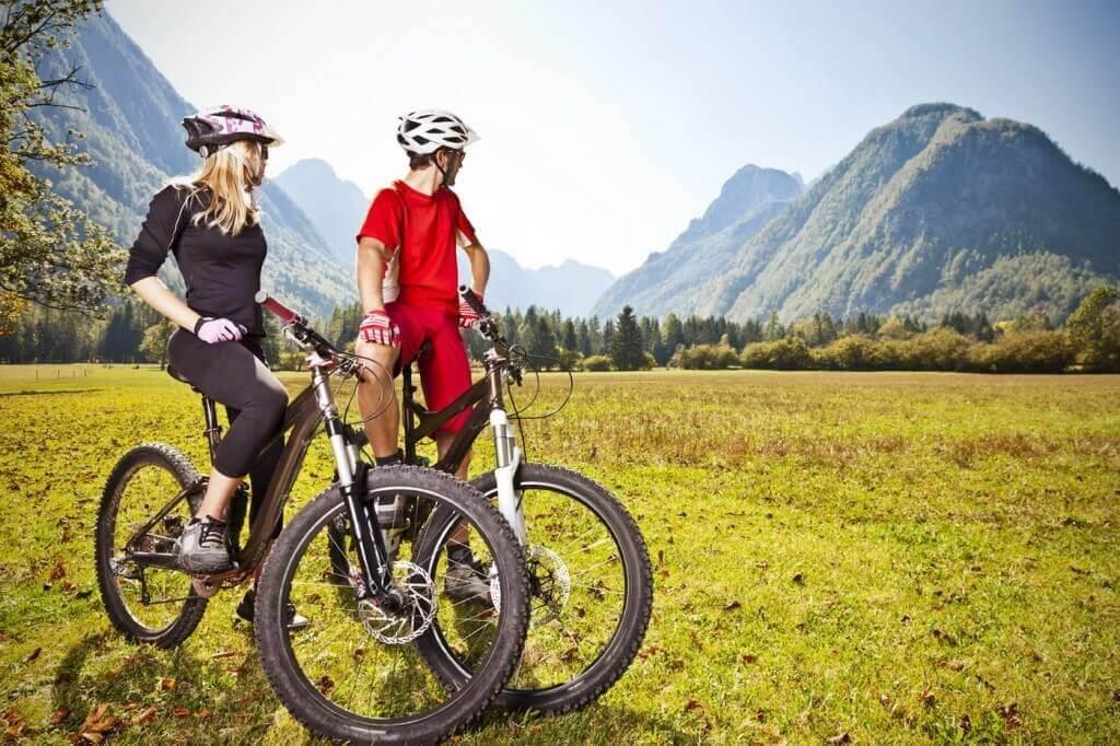 Как выбрать велосипед, чтобы не пожалеть о покупке 2019