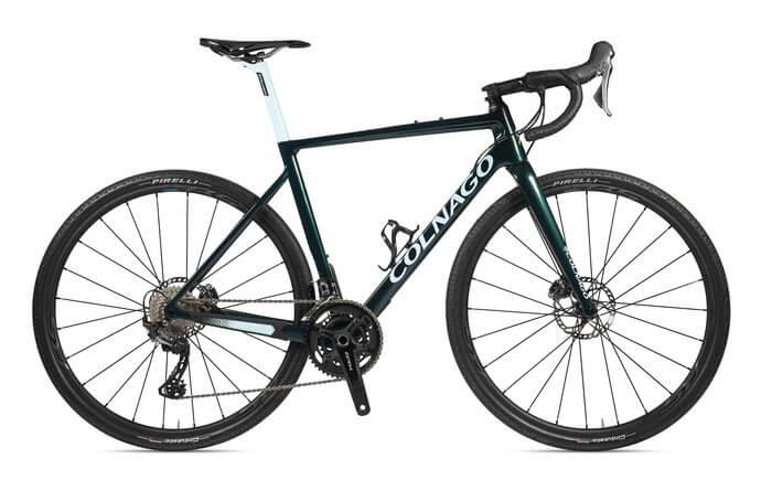 ТОП-10 гравийных велосипедов 2020 года
