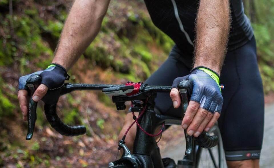 Как выбрать качественный и недорогой велосипед в интернет-магазине 2021г.