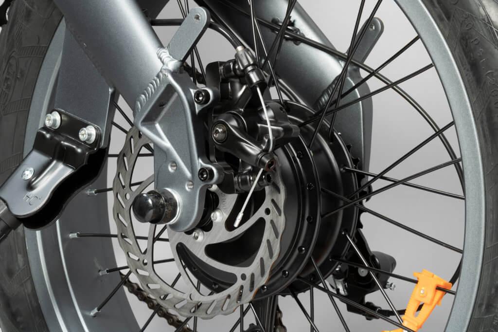 Как выбрать лучшее мотор-колесо для велосипеда на Aliexpress 2021 году