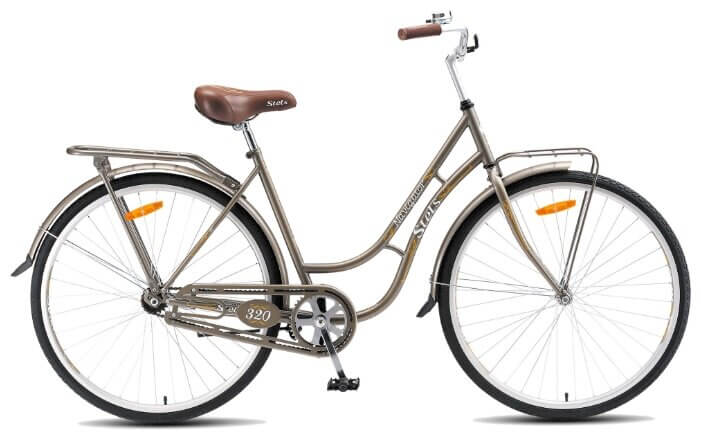 Как выбрать велосипед для города? Рейтинг лучших 2018-2019