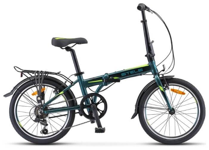 Как выбрать велосипед для города? ТОП-10 Рейтинг лучших 2021