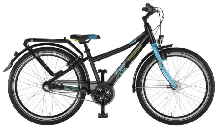 Рейтинг лучших велосипедов до 50000 рублей